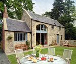 Cheviot Holiday Cottages , Northumberland, England