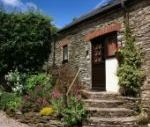 Dittiscombe Holiday Cottages, South Devon, Devon, England
