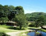 Fisherground Lodges, Cumbria Lake District, England