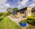 Sladen Lodge Group Accommodation, Derbyshire, England