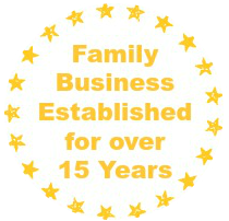 advertise your cottage with a trusted family business