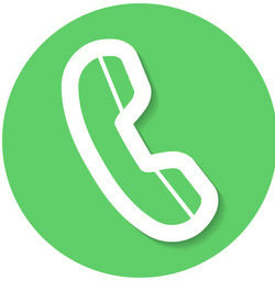 call country cottages online for telephone support regarding advertising
