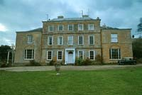 Large Houses Mansions And Big Cottages To Rent For Group Events Parties And Special Occasions