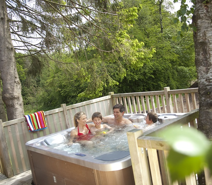 Holiday Accommodation Swimming Pool In Derbyshire Dales Peak District Cottage With Swimming
