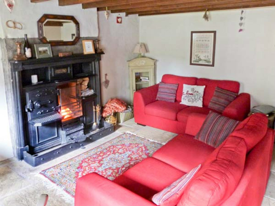 East House Holiday Cottage, Yorkshire,