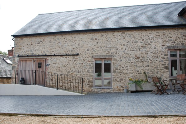 Cottages with a BBQ for 2 in Jurassic Coast, South West, West Country