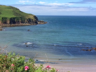 Ocean Reach Holiday Homes