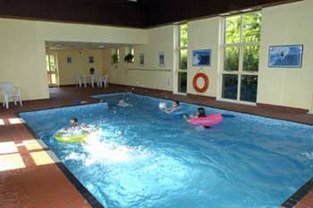 Cottages with a swimming pool in devon south west south - Cottages in devon with swimming pool ...