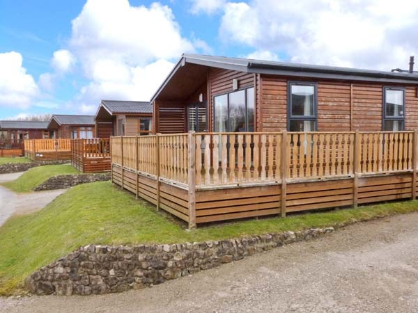Cottages with a swimming pool  in Near Arnside and Silverdale AONB and the Forest of Bowland