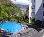 Apartment near Funchal, Funchal, Madeira