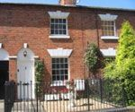 Windsor Cottage -sleeps 4 to 6, Warwickshire, England