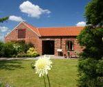 Elms Farm Cottages for Short Breaks