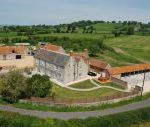 Woodlands Farmhouse  - Somerset