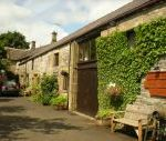 Vicarage Farm Holiday Cottages Accommodates 15