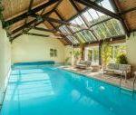Kittitoe Lodge Mid Week Breaks Cottage