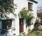 Old Hundreth - Devon