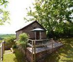 Sleepys Barn - Gloucestershire