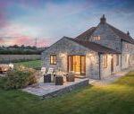Lower Hedge Farm  - Somerset
