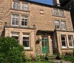 Derwent House Mid Week Breaks Cottage