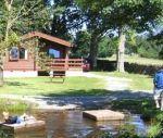 Fisherground Lodges - Cumbria