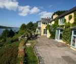 Four Ashes (Stunning Water Views) - Pembrokeshire