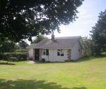 Ploughmans Cottage - Nottinghamshire