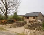 Pen-y-Fedw Cottage , Wrexham, Wales