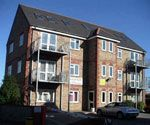 ASTI 2 BEDROOM APARTMENT, Essex, England