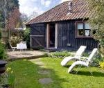 Upper Barn Stable Countryside Cottage, Reepham, East Anglia , Norfolk, England