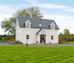 Knockadoo Lodge Beach Cottage, Riverstown, County Sligo, Sligo, Ireland