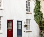Rosemary dog friendly holiday cottage, Tavistock, South West England , Devon, England