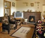 Carrose Cottage dog friendly holiday cottage, Tobercurry, County Sligo, Sligo, Ireland
