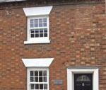18 Mulberry Street dog friendly holiday cottage, Stratford-Upon-Avon, Cotswolds , Warwickshire, England