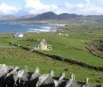 Allihies Lodge Beach Cottage, Allihies, County Cork, South West , Cork, Ireland