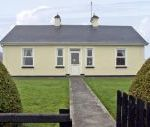 Cloghogue Family Cottage, Castlebaldwin, County Sligo, Sligo, Ireland