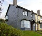15 Harbour Court Beach Cottage, Courtmacsherry, County Cork, South West , Cork, Ireland