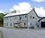 O'driscoll's dog friendly holiday cottage, Rosscarbery, County Cork, South West , Cork, Ireland