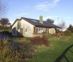 Minmore Farm Cottage dog friendly holiday cottage, Shillelagh, County Wicklow, Wicklow, Ireland