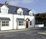 5 Haven's End dog friendly holiday cottage, Skibbereen, County Cork, South West , Cork, Ireland