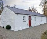 Glenwood Family Cottage, Laragh, County Wicklow, Wicklow, Ireland
