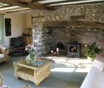 View Point Cottage dog friendly holiday cottage, Pedairffordd, North Wales , Flintshire, Wales