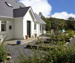 Blue Meadow Cottage Coastal Cottage, Ballylickey, County Cork, South West , Cork, Ireland