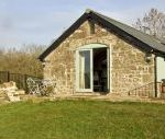 Noxon Pond Cottage dog friendly holiday cottage, Bream, Cotswolds , Gloucestershire, England