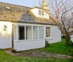 Cherry Tree Cottage holiday cottage, Nairn, Highlands And Islands, Highland, Scotland