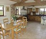 The Leverets Family Cottage, Brimpsfield, Cotswolds , Gloucestershire, England