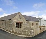 The Granary Coastal Cottage, Pen-Y-Cefn, North Wales , Flintshire, Wales
