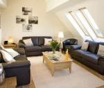 Bwthyn Awel dog friendly holiday cottage, Church Bay, North Wales , Anglesey, Wales