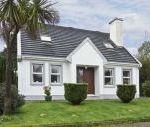 Radharc Na Mara Coastal Cottage, Glengarriff, County Cork, South West , Cork, Ireland
