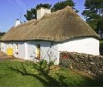 Mick Moore's Cottage  Family Cottage, Lismore, County Waterford, East , Waterford, Ireland