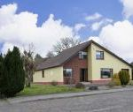 5 Castle View Family Cottage, Manorhamilton, County Leitrim, West , Leitrim, Ireland
